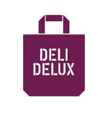 Deli Delux - Mercearia, Charcutaria, Cafetaria